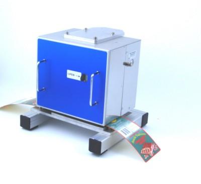 Stampante FH3002I – MK4 -EL7