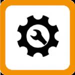 settore meccanica