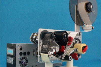 Printer model AH 53/8