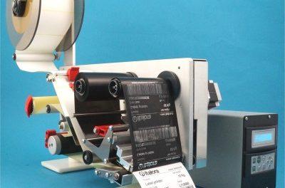 Printer model AH 870/8