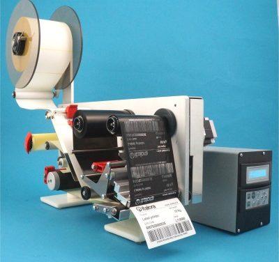 Printer model AH 1271/12 GM
