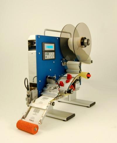 EH 80/8 GM -EL7-01