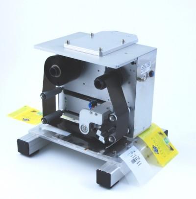 FH 3002I - MK5 -EL7
