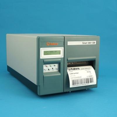 Smart 3001 -EL7