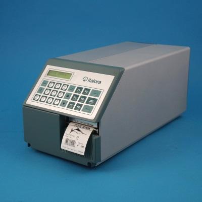 Witty 2000KM -EL5