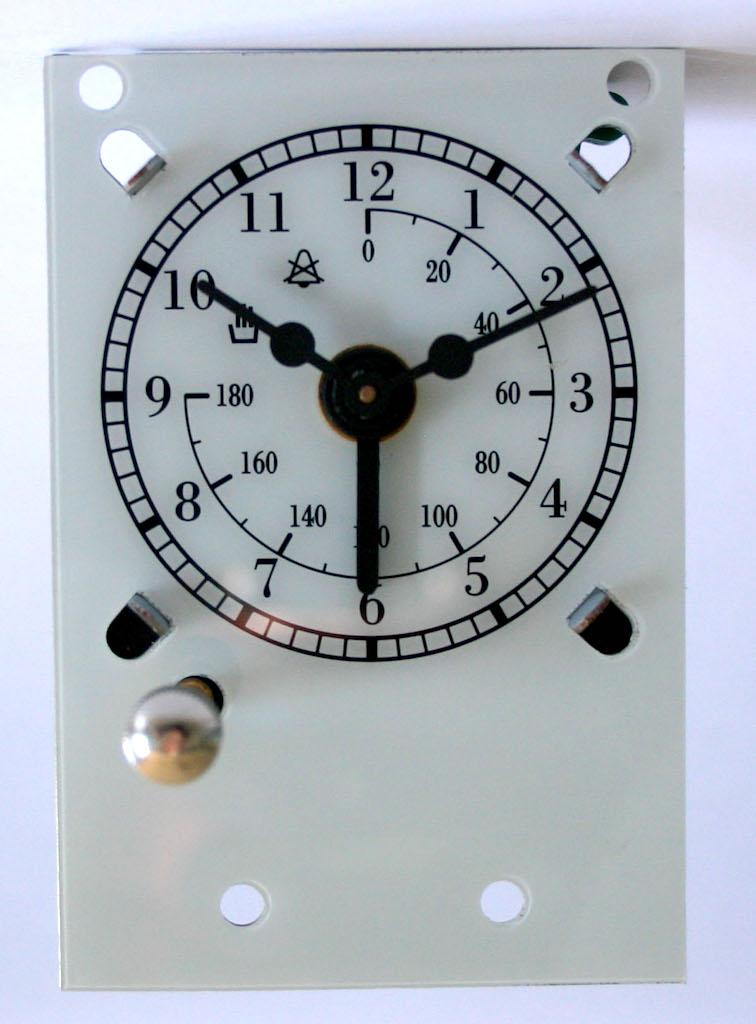 Programmatore Analogico-02